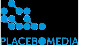 Placebo Media