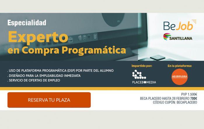 https://www.bejob.com/cursos/marketing/especialidad-experto-en-compra-programatica-convocatoria-12017/