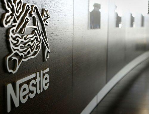 Nestlé Canadá piensa en global, pero crea estrategias locales