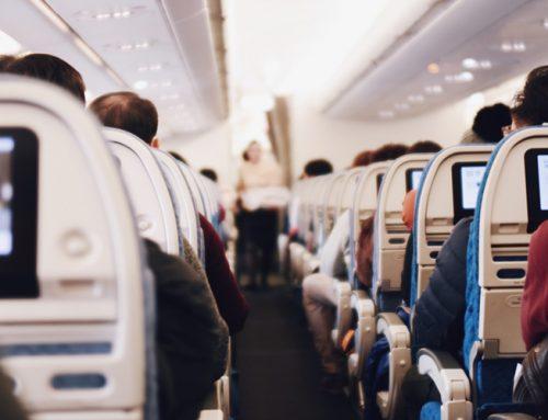 Publicidad programática de altos vuelos