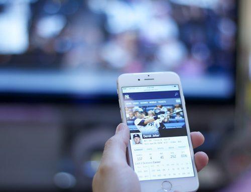 La compra programática salva la audiencia de la televisión