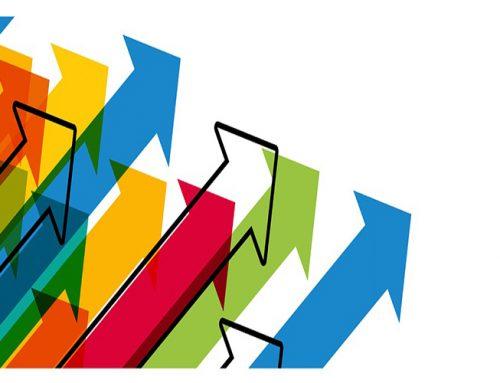 La inversión publicitaria crece al ritmo del PIB
