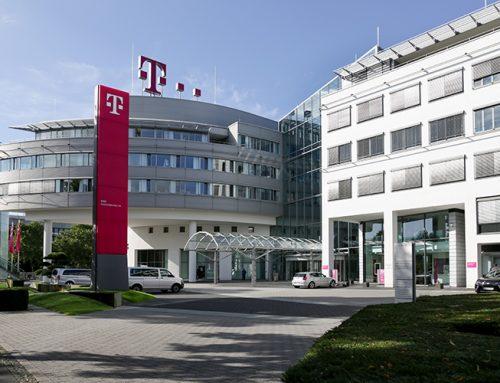 Deutsche Telekom no gestionará los medios con una sola agencia