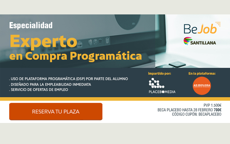 https://www.bejob.com/cursos/marketing/especialidad-experto-en-compra-programatica-convocatoria-12017/