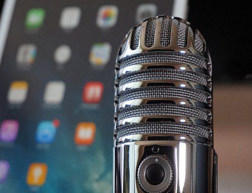 Radio online, podcast y Programática, colaboradores necesarios