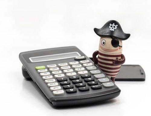 """¿Existe el """"impuesto tecnológico"""" en Programática?"""