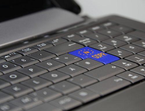 Transparencia y la nueva ley de RGPD, las nuevas oportunidades de la Programática