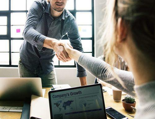 ¿Por qué tanto jaleo con Accenture y su inclusión en la Programática?