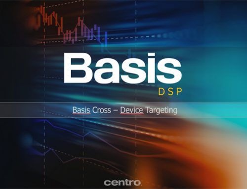 Basis Cross – Device Targeting
