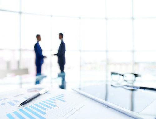 Confianza ciega en las grandes agencias, el peligro de la Programática