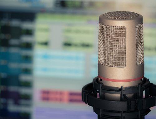 Programática y podcast, grandes beneficios para el anunciante