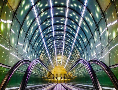 Innovación y convergencia en publicidad Programática