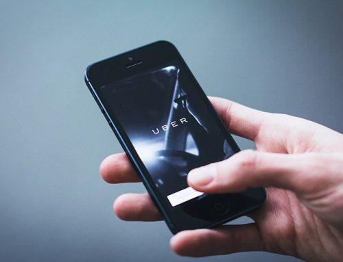 Uber mantiene su confianza en la Programática, pero in house