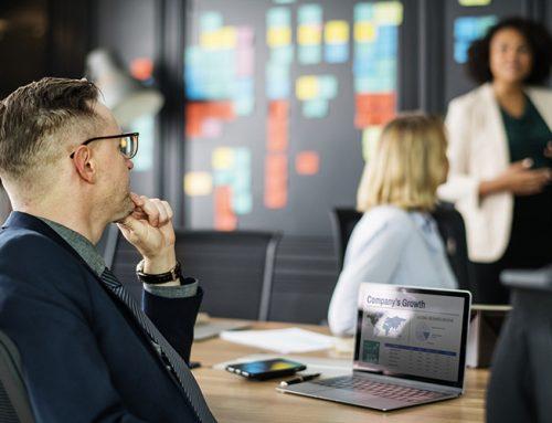 El 80% de la programática en EEUU se gestiona in-house