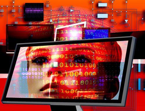 Inteligencia Artificial, necesaria pero sin milagros