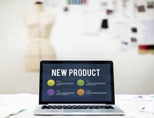 Las empresas de retail apuestan por la Programática
