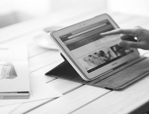 Programática, la disciplina de publicidad digital mejor valorada