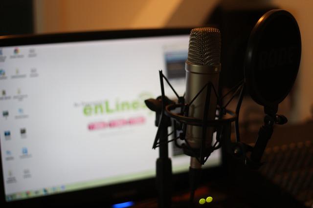 ¿Y si 2019 fuese el momento de la radio digital?