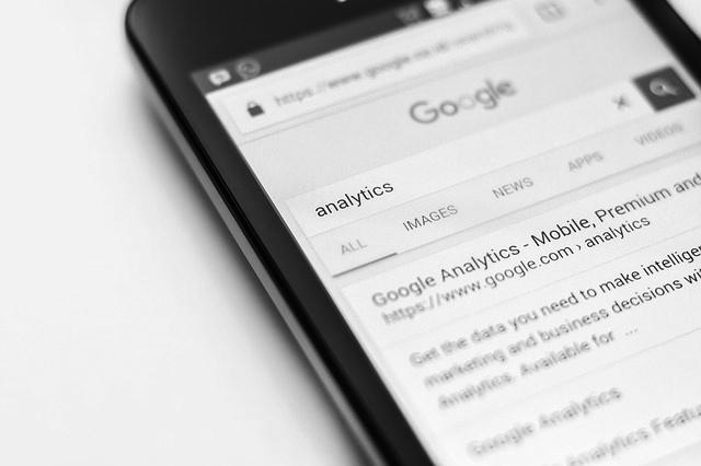 4 razones por las que los DSP ganan en la Red de Display de Google