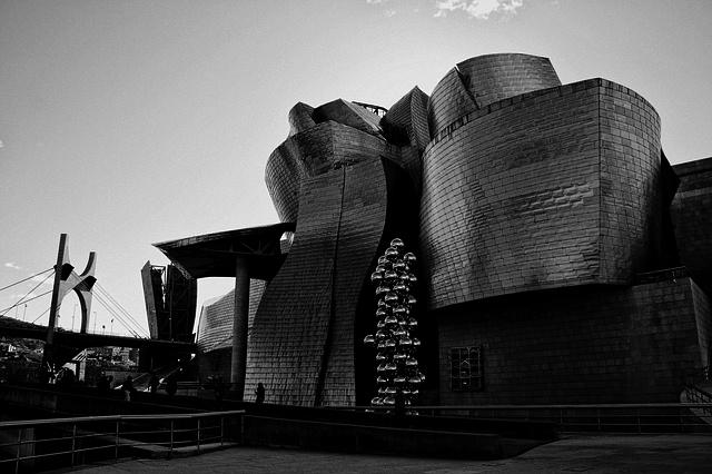 Placebo continúa su expansión con nueva sede en Bilbao