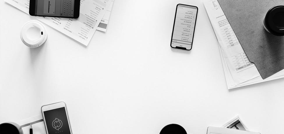 La compra Programática se hace con el reinado de la visibilidad respecto a la compra directa