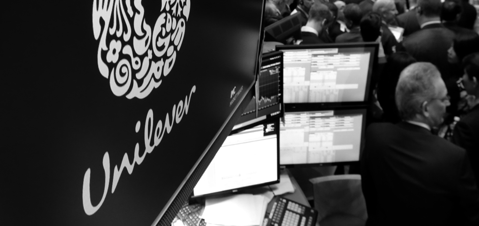 Unilever recorta en agencias y aumenta en 300 M su inversión en medios