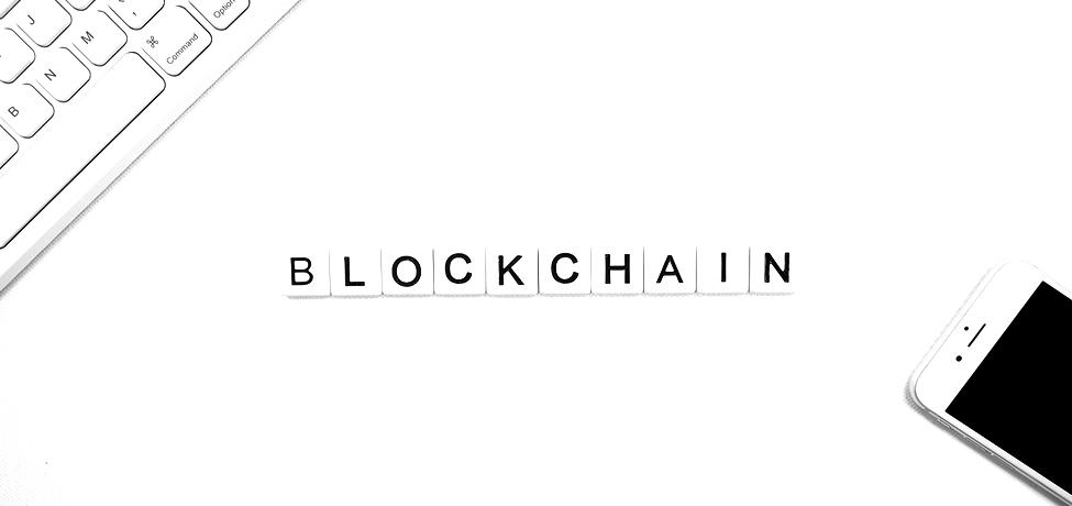 blockchain desarrollo