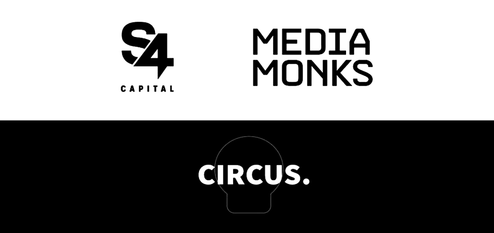 Martin Sorrell adquiere Circus