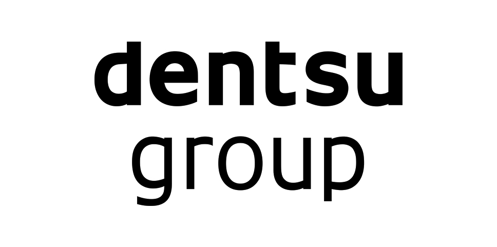 Dentsu international