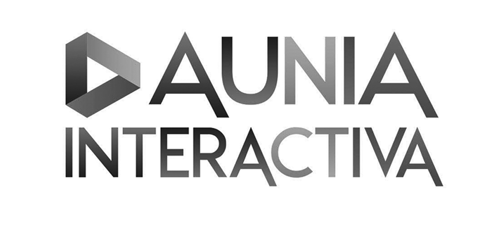 aunia interactiva